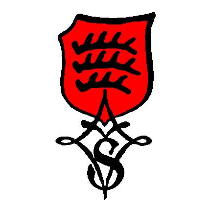 Akademische Vereinigung SUEVIA e.V. Mannheim